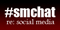 smchat-small