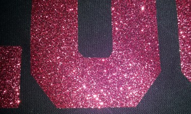 Glitter_Special