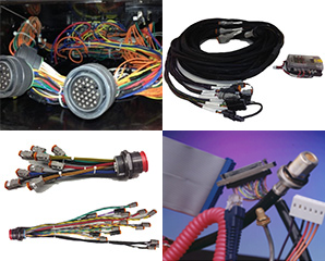 LodanCables?resize=350%2C200 6 most common issues with wire harnesses sourcetech411 bad wiring harness symptoms at eliteediting.co