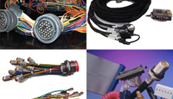 6 Most Common Issues With Wire Harnesses - SourceTech411