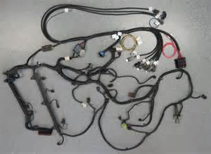 wire_harness2r?resize\=350%2C200 military wire harness wiring diagrams forbiddendoctor org Custom Wire Harness Sleeves at gsmx.co