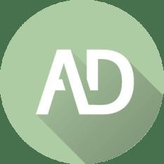 SourceTech AD-sync