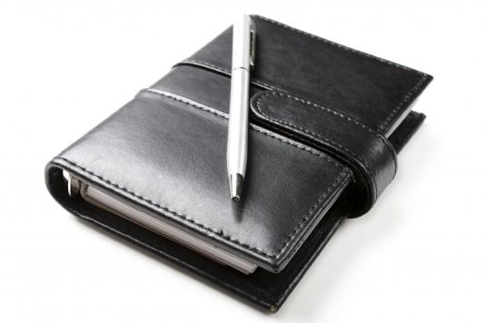 padfolio_notebooks