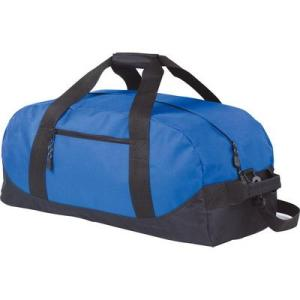 Promotional Bags Hever Sports Holdall