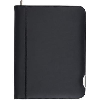 tablet pc folio