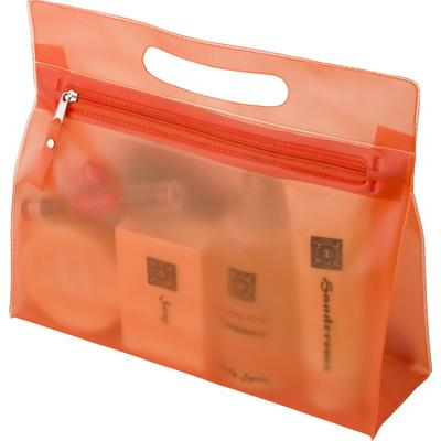 Promotional Products - Toiletry Bag