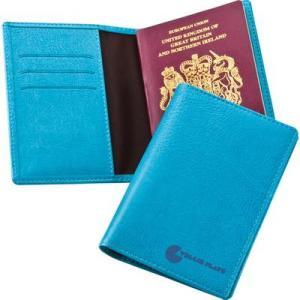 Promotional Product - Passport Holder