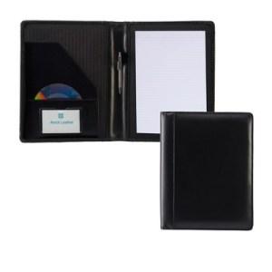 promotional portfolio folders