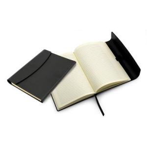 promotional journal books