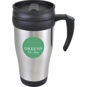 promotional insulated tumblers