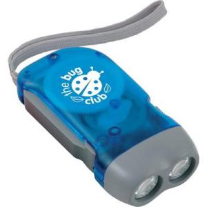 Promotional Product Beech Torch