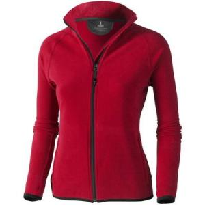 promotional embroidered fleece jackets