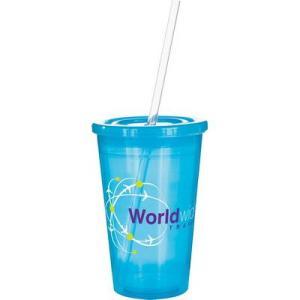 promotional stadium cups