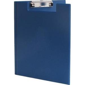 A4 PVC Clipboard Folder