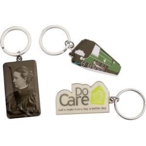 corporate gifts keyrings