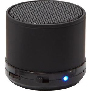 promotional portable speakers
