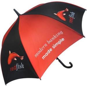 Promotional Product Umbrella Executive Walker