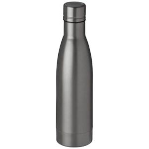 Vasa Copper Vacuum Insulated Sport Bottle