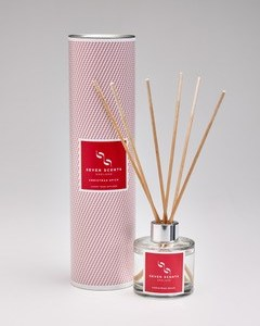 Christmas Spice diffuser with tube