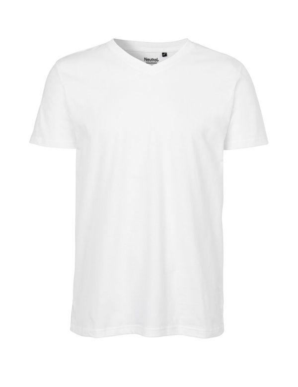 fair trade mens t shirts