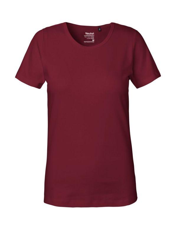 Organic Fair Trade Cotton T Shirts