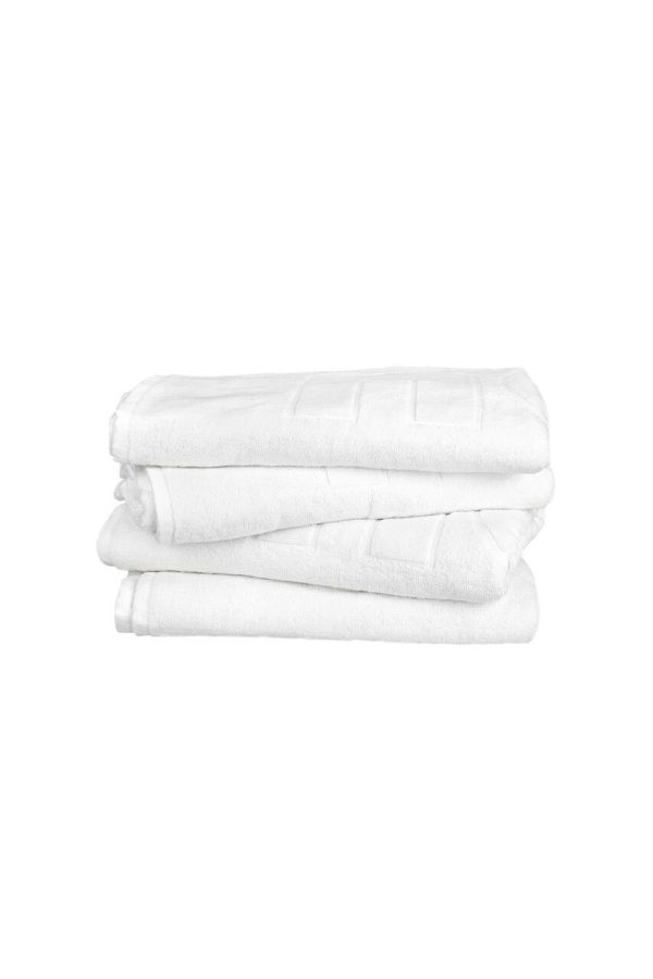 Promotional Fair Trade Towels