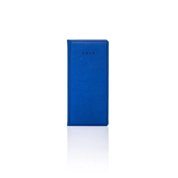 branded diaries 2019