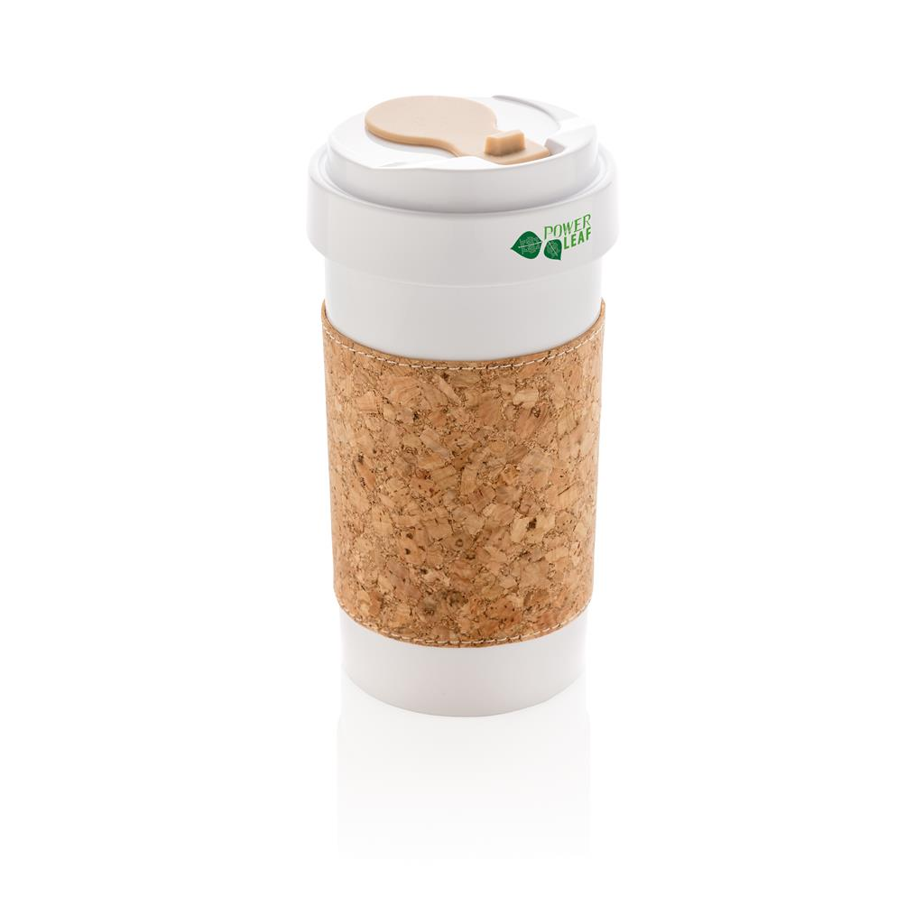 Promotional Coffee Mugs with Lids Biodegradable - The Sourcing Team