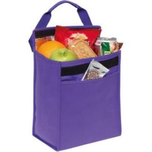 Promotional Lunch Cooler Bags