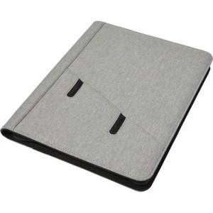 A4 Polyester Document Folder