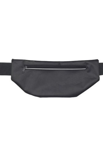 Belt-Bag-Custom-Printed-with-Logo