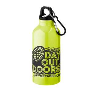 Promotional metal water bottles3-1