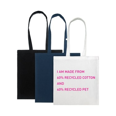 Recycled-Cotton-and-RPET-Tote-1