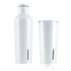 Promotional Bottle Corkcicle