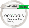 Ecovadis The Sourcing Team