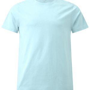 Unisex Heavy Jersey T-shirt