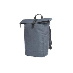 Modern rPET Backpack 4