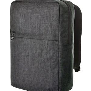 Notebook Bag - Made in the EU