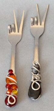 Peace Fork