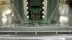Supply Issues Drive September Synthetic Fiber