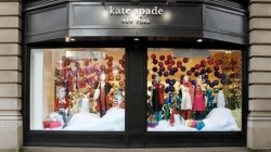 Michael Kors, Coach Eye Deal Kate