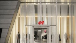 H&M Plans Buy More From Bangladesh