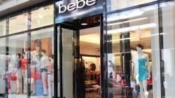 Bebe Announces CEO Change, Cuts 15%
