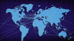 The Trans-Pacific Partnership: Where It Came