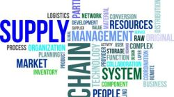 Op-Ed: Evolution of the Supply Chain