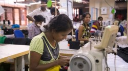 World Bank Says Sri Lanka Could