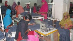 Renewed Bangladesh Safety Accord Surpasses 100