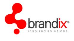 Sri Lanka's Brandix Inks JV With