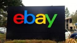 eBay Launches Price Matching Gain Ground