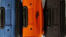 Duty-Free Import Opportunity Handbag, Luggage Importers